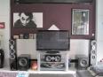 KofferRadio66