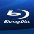 BlueRayfan65
