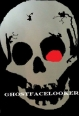 Ghostfacelooker