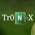 Tr0nX