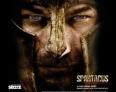 Spartan123