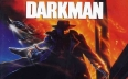 darkmanI