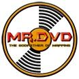 DVDSAMMLER
