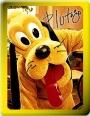 Pluto57