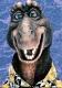 RoyTheT-Rex