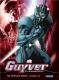 TheGuyver83