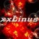 xxlinus
