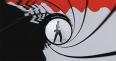 James-Bond007