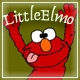 little.elmo