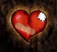 Herzeleid