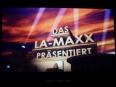 La-Maxx