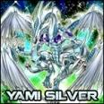 Yami-Silver