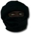 Black Sheik