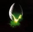 Alien2001