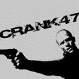 Crank47