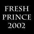 freshprince2002
