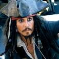 Jack Sparrow 83