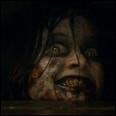 HD-Horror