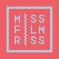 Miss FilmRiss