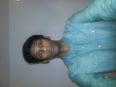 MrPumachan