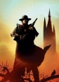 Roland_Deschain