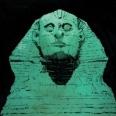 Mr.Sphinx