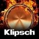Klipsch-Maniac