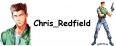 Chris_Redfield