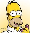 HomerJS