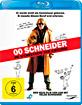 00 Schneider - Im Wendekreis der Eidechse Blu-ray