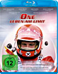 One - Leben am Limit Blu-ray