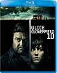 Ulice Cloverfield 10 (CZ Import ohne dt. Ton) Blu-ray