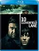 10 Cloverfield Lane (IT Import) Blu-ray