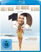 10 - Die Traumfrau Blu-ray