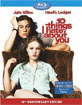 10 Things I Hate About You (10th Anniversary Edition) (US Import ohne dt. Ton) Blu-ray