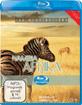 100 Destinations - Afrika (Namibia) (Neuauflage) Blu-ray