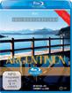 100 Destinations - Argentinien (Neuauflage) Blu-ray