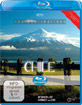 100 Destinations - Chile Blu-ray