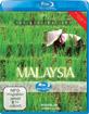 100 Destinations - Malaysia Blu-ray