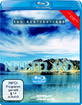100 Destinations - Neuseeland Blu-ray