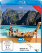 100 Destinations - Thailand Blu-ray