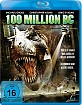 100 Million BC Blu-ray
