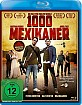 1000 Mexikaner Blu-ray