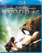 10,000 A.C. (BR Import) Blu-ray