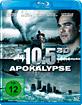 10.5 Apokalypse 3D (Blu-ray 3D) Blu-ray