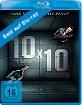 10x10 (2018) Blu-ray