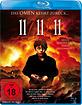 11/11/11 - Das Omen kehrt zurück Blu-ray