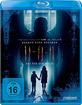 11-11-11 - Das Tor zur Hölle Blu-ray