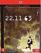 22.11.63 (FR Import) Blu-ray