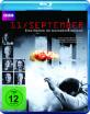 11/September - Eine Nation im Ausnahmezustand Blu-ray